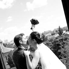 Wedding photographer Andrei Alexandrescu (alexandrescu). Photo of 25.03.2015