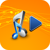 MP3 MUSIC PLAYER WITH EQUALIZER
