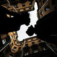 Свадебный фотограф Евгений Веденеев (Vedeneev). Фотография от 01.08.2019
