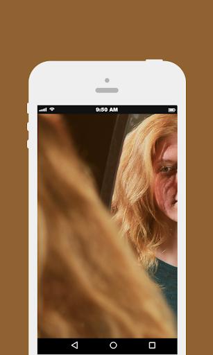 玩免費攝影APP|下載鏡相機照片 app不用錢|硬是要APP