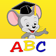 ABCmouse 教學機構版 icon
