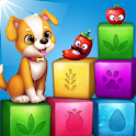 Farm Day:Cook with Friends icon