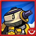 (service termination) Tower Defense® icon