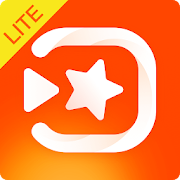 VivaVideo Lite: Video Editor & Slideshow Maker