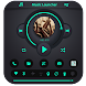 Musical Launcher : For Music Lovers
