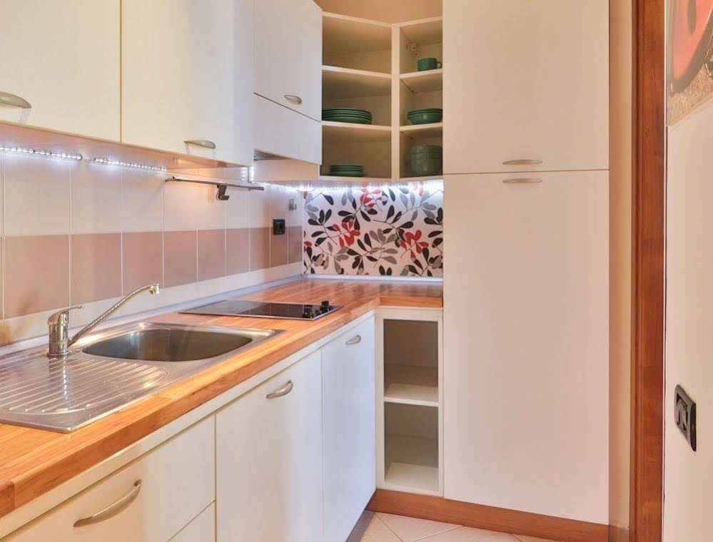 Wonderful apartment in Vinohrady