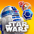 Star Wars: Puzzle Droids™ file APK for Gaming PC/PS3/PS4 Smart TV
