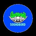 GasMonkeyGarage SoundBoard icon