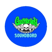 GasMonkeyGarage SoundBoard