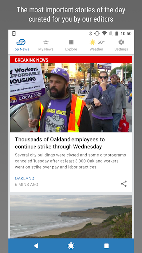 Download ABC7 San Francisco 7.11 1