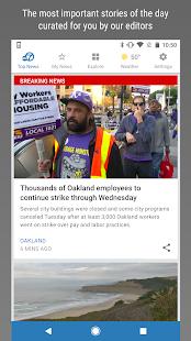 ABC7 San Francisco - náhled