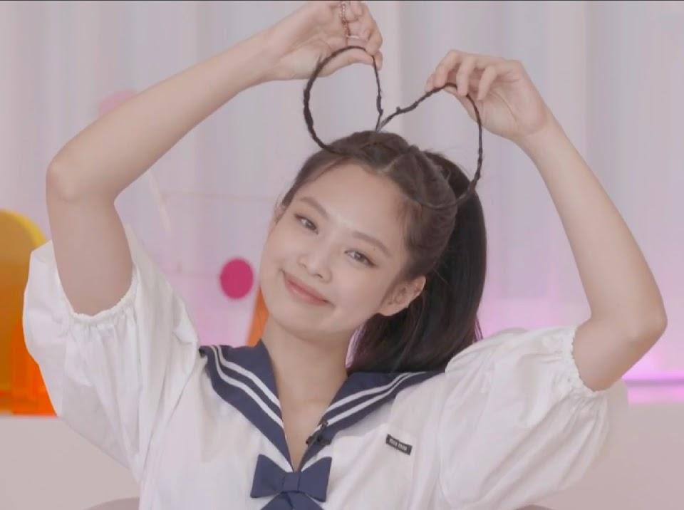 jenniearinwonyoung_3