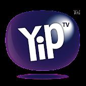 YipTV - LIVE Global TV - FREE!