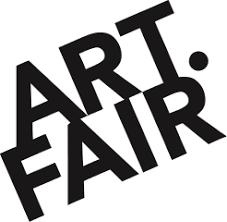 Art Fairs - Art Business Info. for Artists