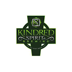 Kindred Spirit Paradise Lager