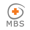 Synapps MBS icon