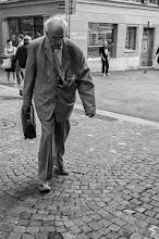 Photo: Tailor-made....   #street #streettogs #streetphotography #shootthestreet #blackandwhite #bw #monochrome #MonochromeArtyClub