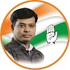 Jayraj Halgekar