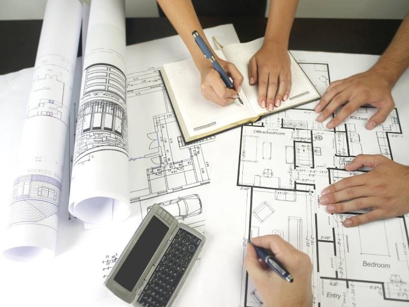 Architekt adaptujący - czym się zajmuje?