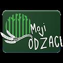 mojiOdžaci icon