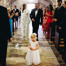 Wedding photographer Alejandro Crespi (alejandrocrespi). Photo of 23.06.2017