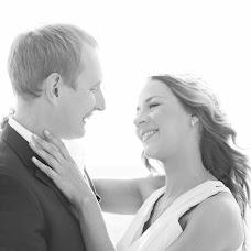 Wedding photographer Olga Chudnova (OlgaChudnova). Photo of 30.09.2015