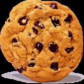 Cookies Bomber