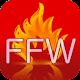 FFW Alarmierung (app)
