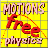 Motion Physics Free