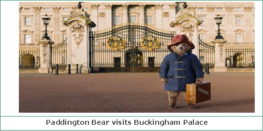 http://www.underthechristmastree.co.uk/wp-content/uploads/2014/06/paddington-bear-visits-buckingham-palace.png