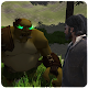 Bigfoot Hunter Simulator