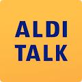 ALDI TALK download