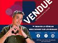 vente Duplex Lacroix-Saint-Ouen
