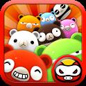 ZooCross icon