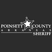 Poinsett County AR Sheriffs Office