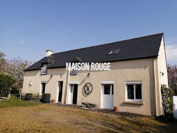 maison à Saint-Pôtan (22)