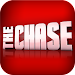 The Chase – Official Free Quiz icon