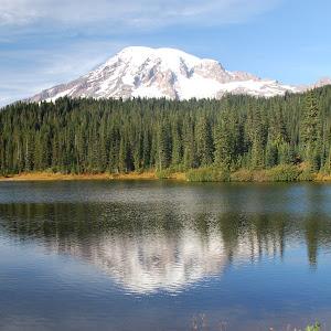 Mt Rainier 101610 027.JPG