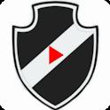 VASCÃO PLAY icon