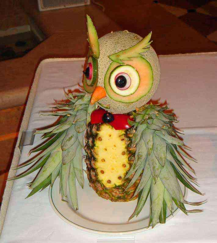Fruit and vegetable carving android apps on google play