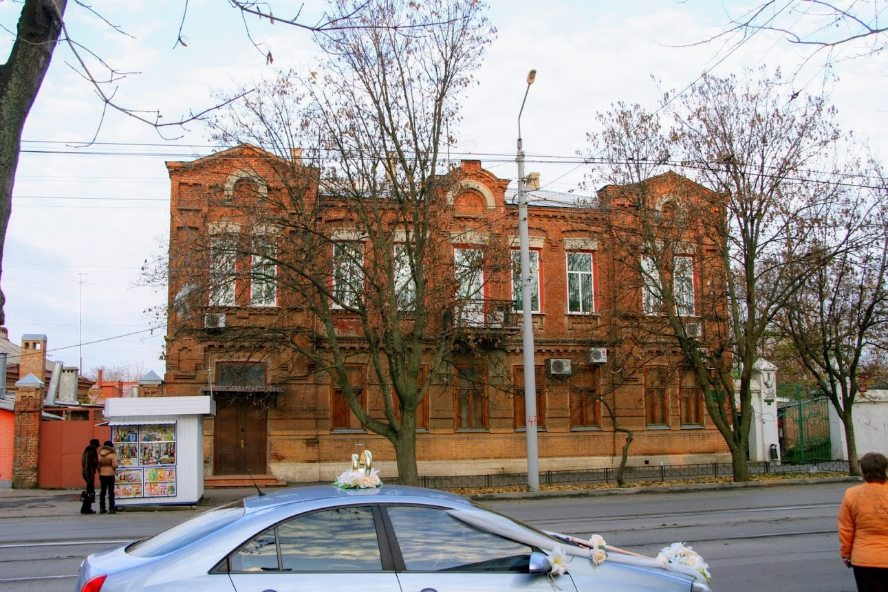 https://sites.google.com/site/istoriceskijtaganrog/frunze-ulica/dom-34