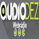 Rádio Áudio Dez Download on Windows
