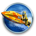 Riptide GP icon