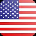 American+ icon