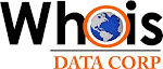 Welcome to Whois Data Corp (www.whoisdatacorp.com)