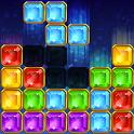 Block Puzzle Blast: Brick Dash icon