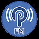 Download radiopegasusbrazil For PC Windows and Mac