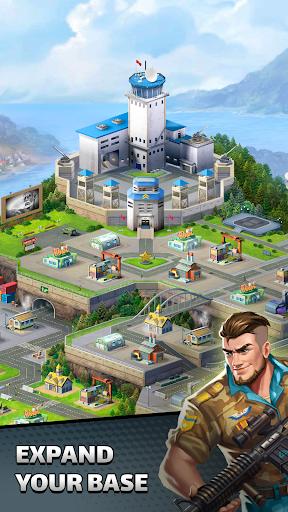 Puzzle Combat  screenshots 2