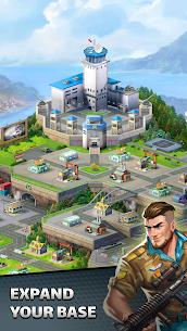 Puzzle Combat 2