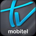 MobitelTV icon